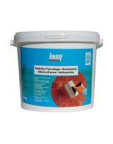 KNAUF - Emulsion d'accrochage