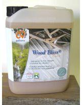 Galtane - Bidon de 5l de Wood Bliss