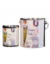Galtane - Laque satin brill no-pig (2,5L)