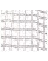 Lot de 4 rouleaux de  MDB - Fibre de verre - Armatex 4 x 4 (75g/m2) - blanc 4047 - 100 m x 1 m - 2+1 GRATUIT