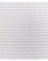 Lot de 4 rouleaux de MDB - Trelli fibre de verre ISOTEX 4165 - RL 1m x 50 m - 2+1 GRATUIT