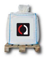 Big Bag d'argile de base : 1000kg - Marque Argibase