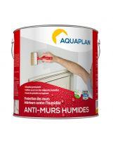 Aquaplan - Anti-MursHumides