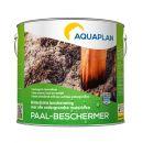 Aquaplan - Prcotection-piquet 2,5kg