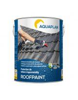 Aquaplan - Roofpaint anthracite