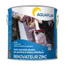Aquaplan - Rénovateur zinc 1,5L
