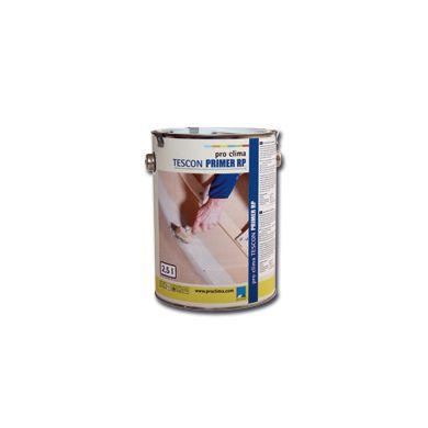 Sous-couche d'accroche TESCON PRIMER RP - 0,75 litre
