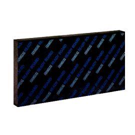 Foamglas T3+ Ready Board : isolation en verre cellulaire