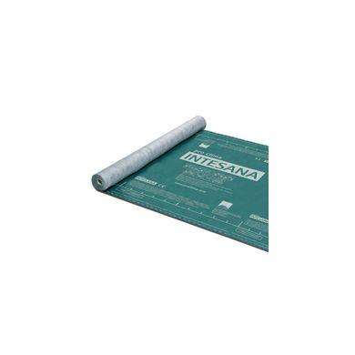 ROULEAU membrane freine-vapeur INTESANA - (1,5 x 50 m) - m2