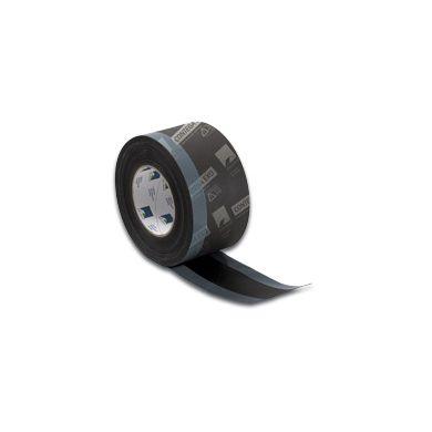 CONTEGA EXO 30mx8,5cm (PCE)