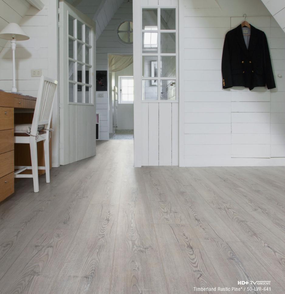 sols en vinyle coretec facile d 39 entretien et garanti vie. Black Bedroom Furniture Sets. Home Design Ideas