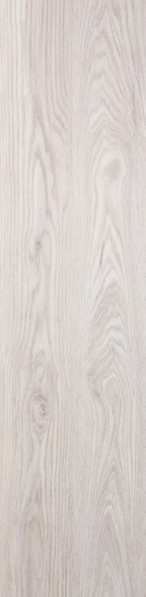 Plinthe - Chêne blanc perlé