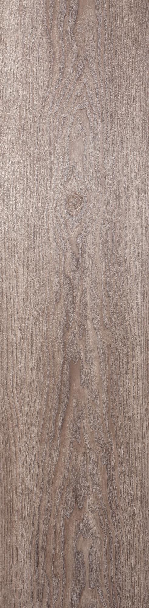 Plinthe - Chêne pédonculé blanchi
