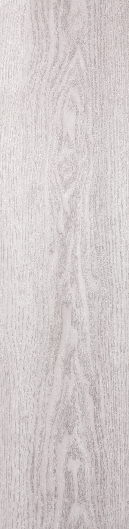 Plinthe - Chêne pédonculé blanc
