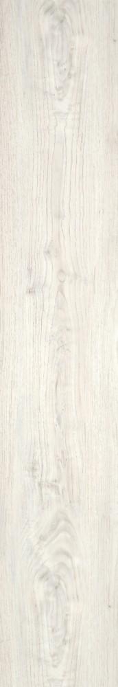 Plinthe - Chêne de marais chaux blanc