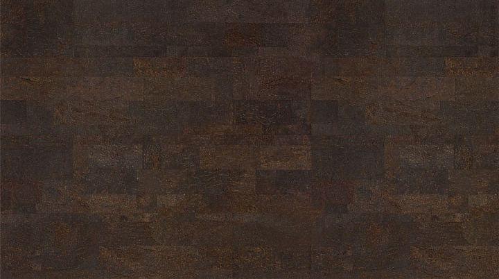 Plinthe - Identify nightshade