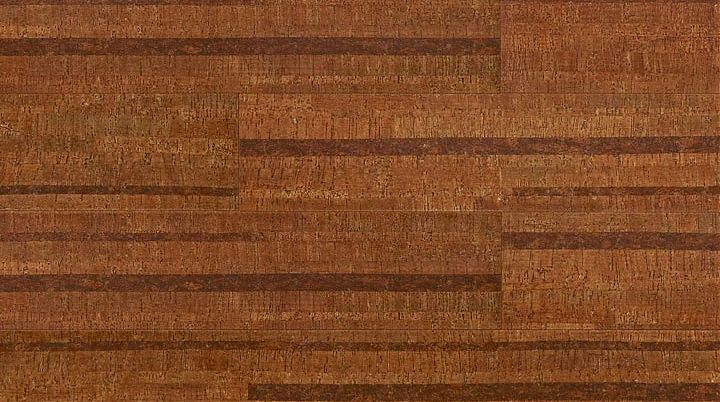 Lane chestnut