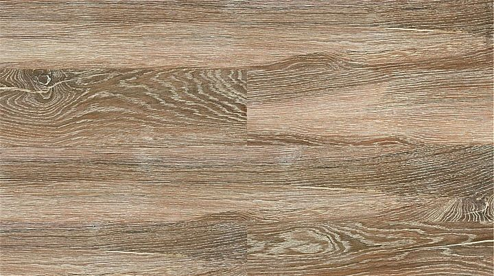 Plinthe - Coral rustic ash