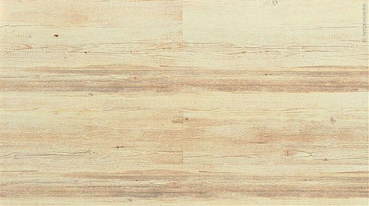 Plinthe - Pastel rustic pine