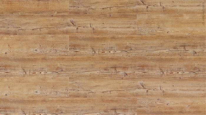 Plinthe - Arcadian rye pine