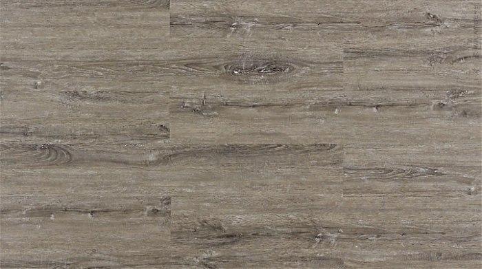 Plinthe - Brume oak