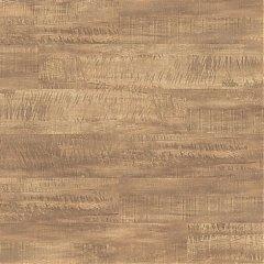 Plinthe - Claw brass oak