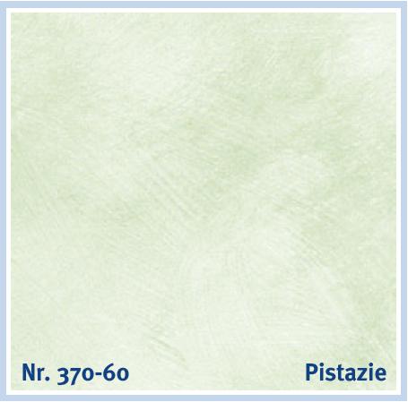 Pistache 370-60